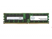 DELL 16GB DDR4 2666MHz RDIMM ECC Dual Rank