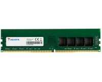 A-DATA DIMM DDR4 16GB 2666MHz AD4U2666716G19-B bulk