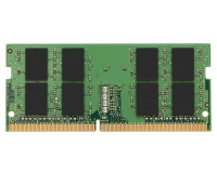KINGSTON SODIMM DDR4 16GB 2666MHz KVR26S19S8/16BK bulk