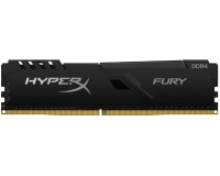 KINGSTON DIMM DDR4 16GB 2666MHz HX426C16FB4/16 HyperX Fury