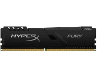 KINGSTON DIMM DDR4 16GB 3600MHz HX436C18FB4/16 HyperX Fury
