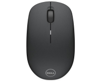 DELL WM126 Wireless Optical crni miš