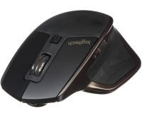 LOGITECH MX Master for Business Meteorite