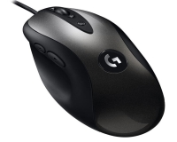 LOGITECH G MX518 Gaming USB miš