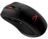 KINGSTON HX-MC006B Pulsefire Dart Wireless Gaming miš