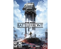 ELECTRONIC ARTS Star Wars: Battlefront PC
