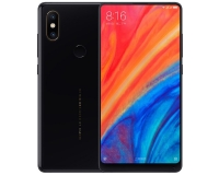 XIAOMI Mi Mix 2 6GB 64GB crni