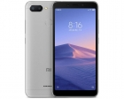 Redmi 6A 2GB 16GB Dark Grey