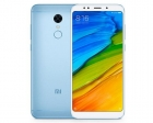 Redmi 5 Plus 3GB 32GB plavi