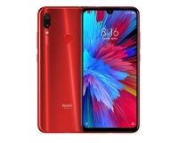 XIAOMI Redmi Note 7 4GB 64GB crveni