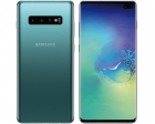 Galaxy S10 128GB (G973) green