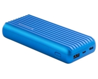 PROMATE BOLT-20 Powerbank 20000mAh plavi