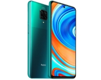 XIAOMI Redmi Note 9 Pro 6+128 Tropical Green