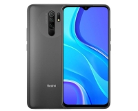 XIAOMI Redmi 9 4+64 Carbon Grey