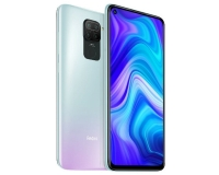 XIAOMI Redmi Note 9 4+128 Polar White