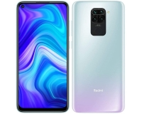 XIAOMI Redmi Note 9 3+64GB POLAR WHITE