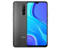 XIAOMI Redmi 9 3+32GB Carbon Grey