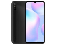 XIAOMI Redmi 9AT 2+32GB Granite Gray