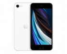iPhone SE 64Gb White MHGQ3FS/A