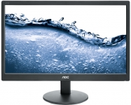 "21.5"" E2270SWN LED monitor"