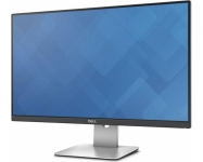 "23.8"" S2415H IPS LED monitor"