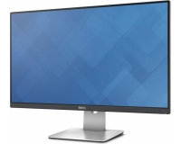 "DELL 23.8"" S2415H IPS LED monitor"