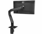 MSA14 Single Monitor Arm Stand