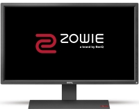 "BENQ ZOWIE 27"" RL2755 LCD Gaming crni monitor"