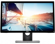 "23.6"" SE2417HG LED Gaming monitor"