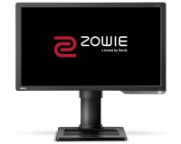 "BENQ ZOWIE 24"" XL2411P LED crni monitor"