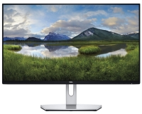 "DELL 23.8"" S2419H Infinity Edge IPS LED monitor"
