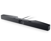 DELL AE515 Soundbar