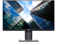 "DELL 23.8"" P2419H IPS LED Professional monitor"