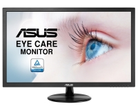 "ASUS 21.5"" VP228DE LED crni monitor"