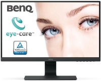 "BENQ 23.8"" GW2480E IPS LED monitor"