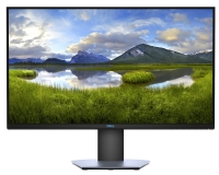 "DELL 27"" S2719DGF LED Gaming monitor"