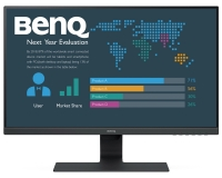 "BENQ 27"" BL2780 IPS LED monitor"