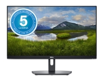 "DELL 23.8"" SE2419HR FreeSync IPS monitor 5yr"