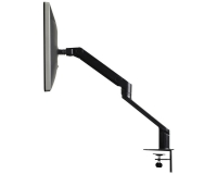 DELL Single Monitor Arm (Kit)