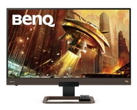 "BENQ 27"" EX2780Q LED monitor"