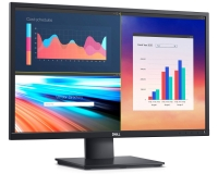 "DELL 23.8"" E2420HS IPS monitor"