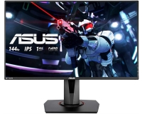 "ASUS 27"" VG279Q LED Gaming monitor crni"