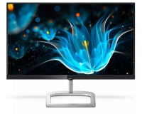 "PHILIPS_ 23.8"" E-line 246E9QJAB/00 LED"