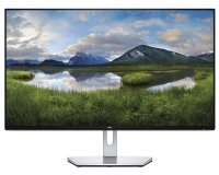 "DELL OEM 27"" S2719H Infinity Edge IPS monitor"