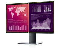 "DELL 23.8"" U2421HE USB-C UltraSharp IPS monitor"