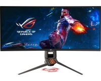 "ASUS 34"" PG349Q ROG Swift monitor"