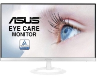 "ASUS 23.8"" VZ249HE-W LED Eye Care monitor crni"