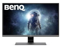 "BENQ 31.5"" EW3270UE LED monitor"