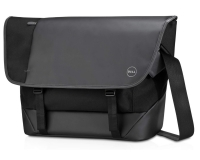 "DELL Torba za notebook 15.6"" Premier Messenger (M)"