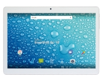"MEDIACOM Smartpad GO 10 Dual SIM 3G Phone SP1A-GO3G 9.6"" MT8321 Quad Core 1.3GHz 1GB 8GB Android 7.0"